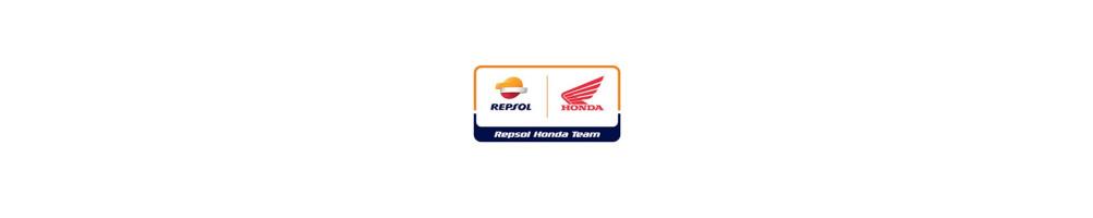 Vêtements et idées cadeaux Team Honda Repsol