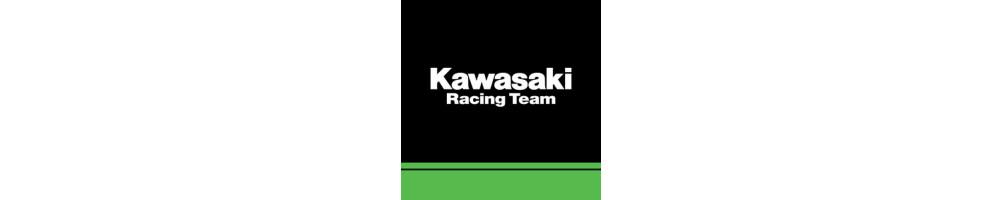 Vêtements et idées cadeaux Kawasaki KRT WSBK