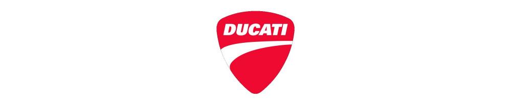 Vêtements et idées cadeaux Ducati