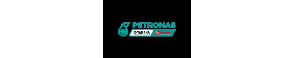 Vêtements et idées cadeaux Yamaha Petronas